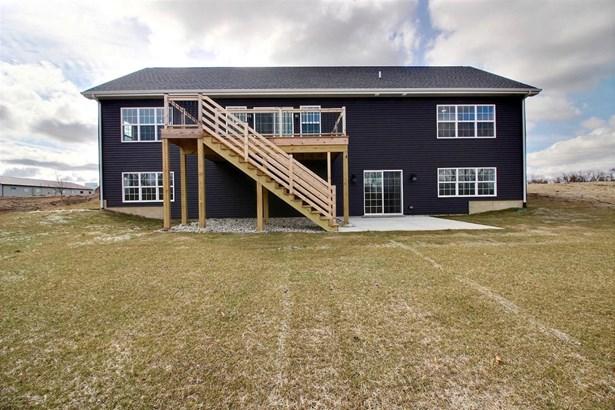 Hillside Ranch,Ranch/1 Sty/Bungalow, Single Family Detach - Schererville, IN (photo 2)