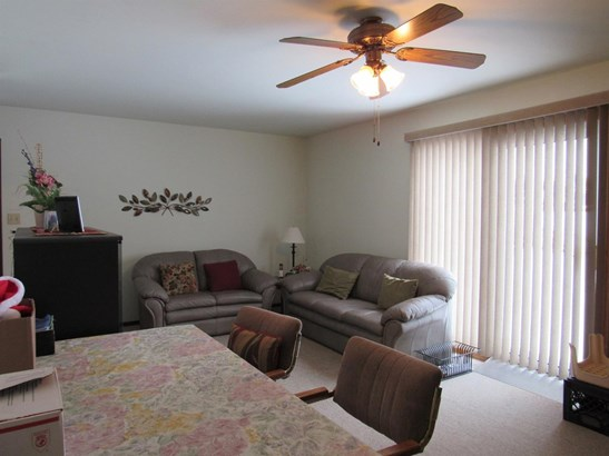Ranch/1 Sty/Bungalow, Single Family Detach - Merrillville, IN (photo 4)