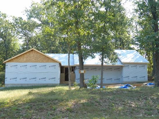 Ranch/1 Sty/Bungalow, Single Family Detach - DeMotte, IN (photo 4)