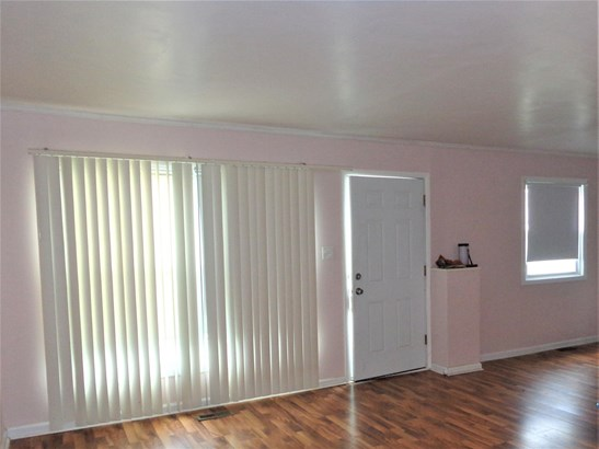 1 Story, Ranch - COUNTRY CLUB HILLS, IL (photo 2)