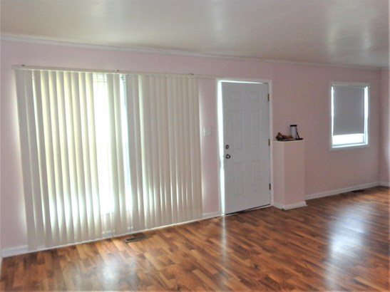 1 Story, Ranch - COUNTRY CLUB HILLS, IL (photo 3)