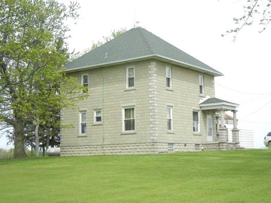 2 Stories - Beecher, IL (photo 1)