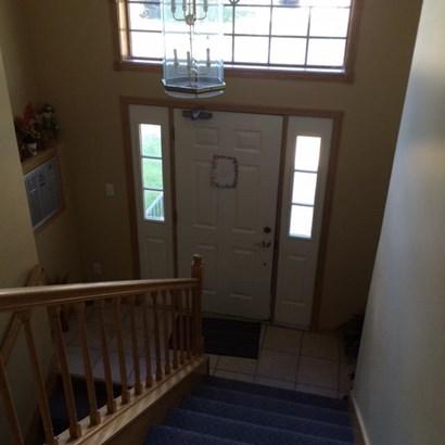 Condominium, Condo - Griffith, IN (photo 2)
