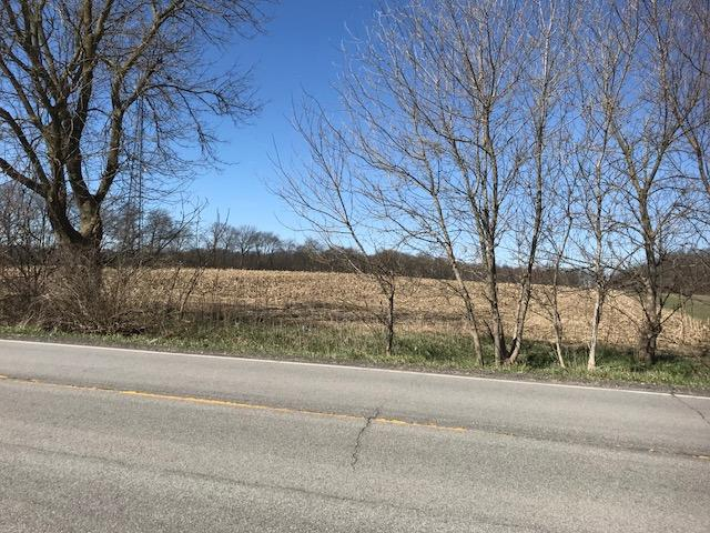 Vacant Land/Acreage - Union Mills, IN (photo 1)