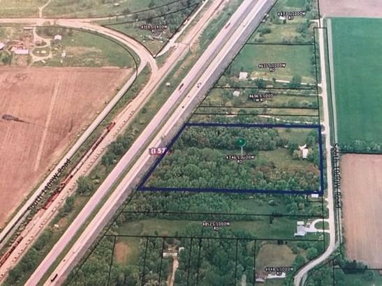 Mobile Home - CHEBANSE, IL (photo 3)