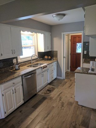 Ranch/1 Sty/Bungalow, Single Family Detach - Hobart, IN (photo 4)