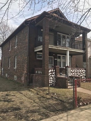 Income Property - East Chicago, IN (photo 3)