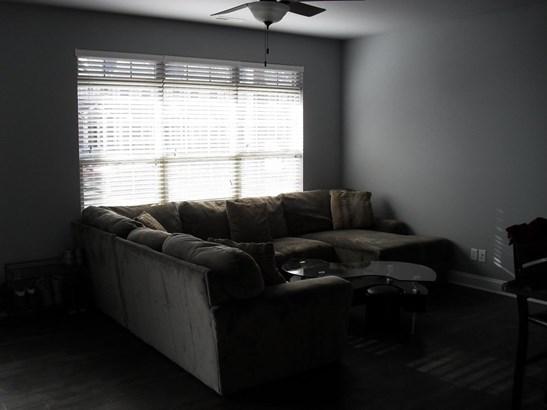 Twnhse/Half Duplex, Townhome - Schererville, IN (photo 4)