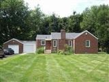 Ranch/1 Sty/Bungalow, Single Family Detach - Hobart, IN