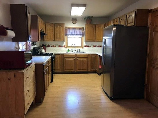 Ranch/1 Sty/Bungalow, Single Family Detach - Union Mills, IN (photo 3)