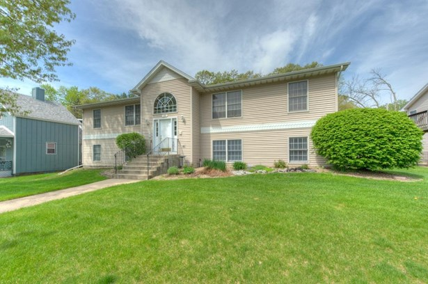 Ranch/1 Sty/Bungalow,Townhome, Condominium - Griffith, IN (photo 1)