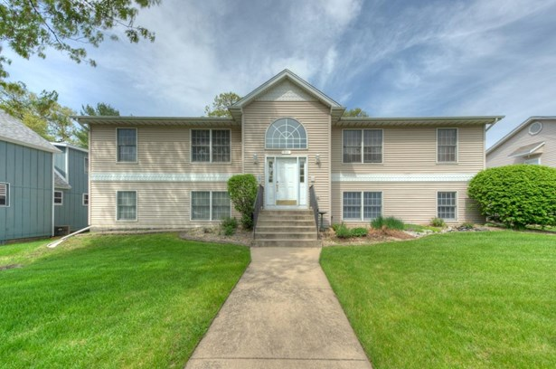 Ranch/1 Sty/Bungalow,Townhome, Condominium - Griffith, IN (photo 3)