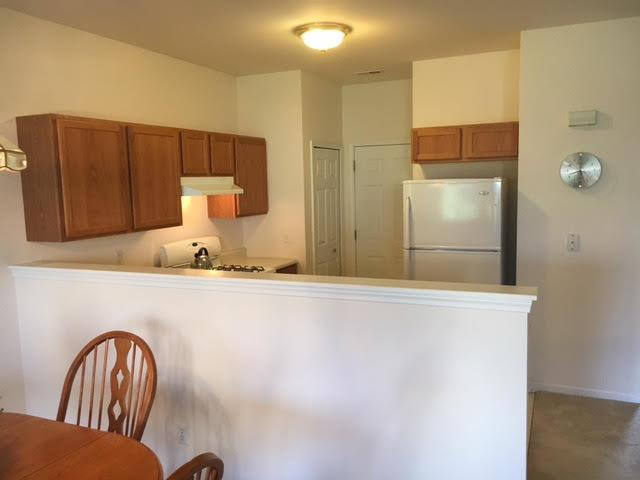 Twnhse/Half Duplex, 2 Story,Townhome - Dyer, IN (photo 5)