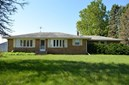 Ranch/1 Sty/Bungalow, Single Family Detach - Lake Village, IN (photo 1)