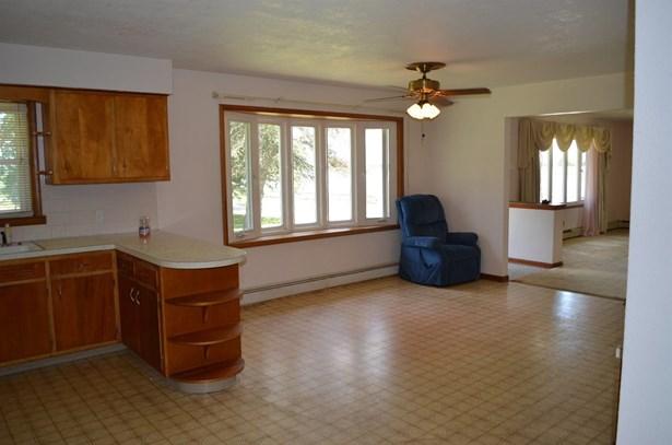 Ranch/1 Sty/Bungalow, Single Family Detach - Lake Village, IN (photo 5)
