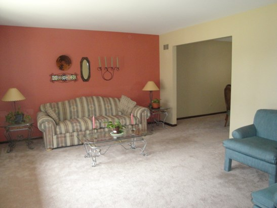2 Stories - HOMEWOOD, IL (photo 3)