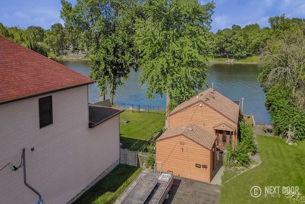 1 Story, Cottage - KANKAKEE, IL (photo 3)