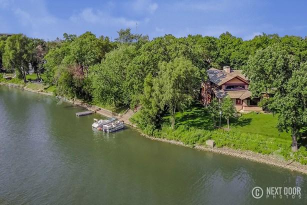 1 Story, Cottage - KANKAKEE, IL (photo 4)