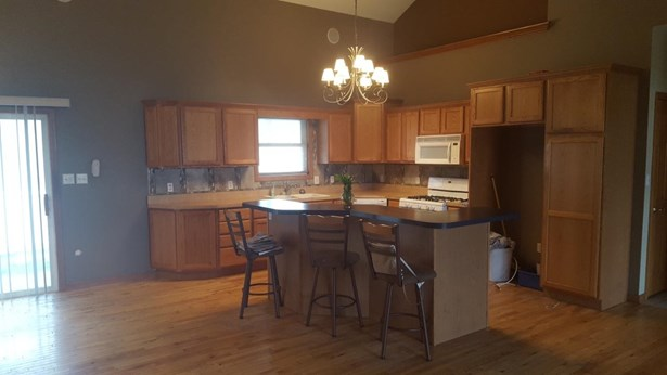 Ranch/1 Sty/Bungalow, Single Family Detach - Portage, IN (photo 2)