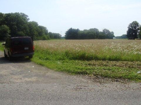 Vacant Land/Acreage - Portage, IN (photo 2)