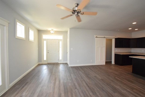 Twnhse/Half Duplex, Ranch/1 Sty/Bungalow - Porter, IN (photo 4)