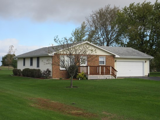 1 Story, Ranch - Beecher, IL (photo 3)