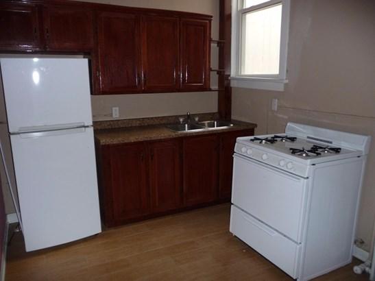 Condominium, Other - LaPorte, IN (photo 2)
