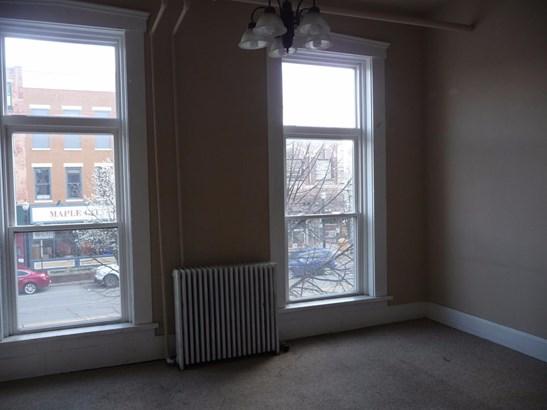 Condominium, Other - LaPorte, IN (photo 3)