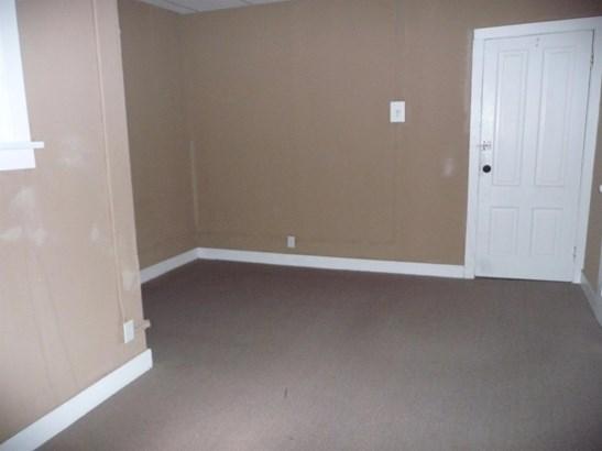Condominium, Other - LaPorte, IN (photo 5)
