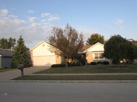 1 Story - BRADLEY, IL (photo 2)