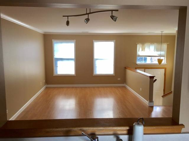 Townhouse-2 Story,Residential Rental - LOCKPORT, IL (photo 4)