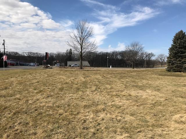 Vacant Land/Acreage - Cedar Lake, IN