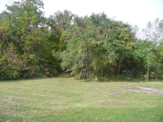 Vacant Land/Acreage - Lake Station, IN (photo 1)