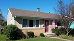 Single Family Detach, Tri Level - Griffith, IN (photo 1)