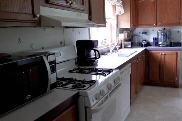 Manufactured,Mobile Home, Single Family Detach - Monterey, IN (photo 5)