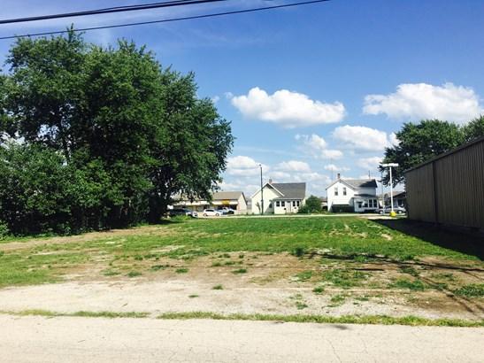 Land - MANTENO, IL (photo 2)
