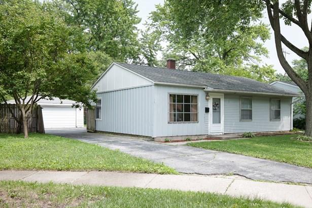 1 Story - STEGER, IL (photo 2)