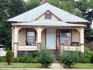 1 Story - BRADLEY, IL (photo 1)