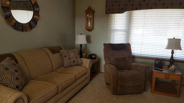 Ranch/1 Sty/Bungalow, Single Family Detach - Lowell, IN (photo 3)