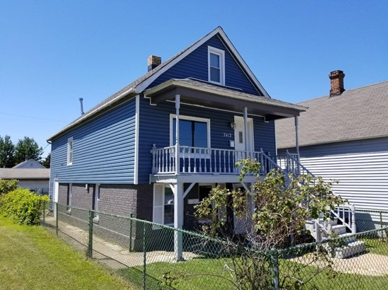Income Property - Whiting, IN (photo 2)