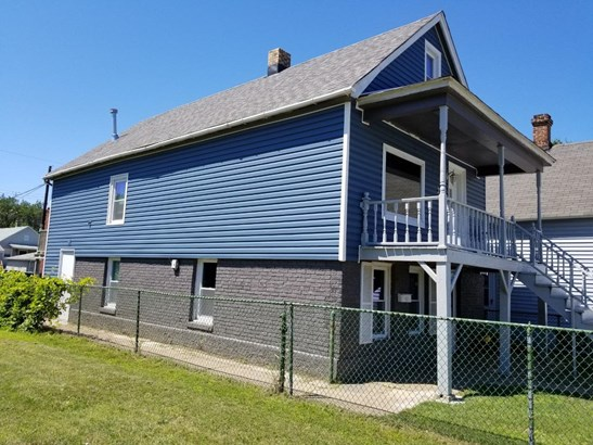 Income Property - Whiting, IN (photo 3)