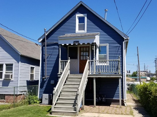 Income Property - Whiting, IN (photo 4)