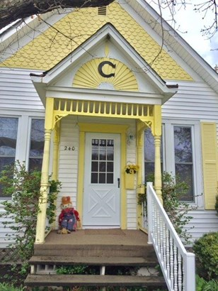 Cottage, Single Family Detach - Lowell, IN (photo 3)