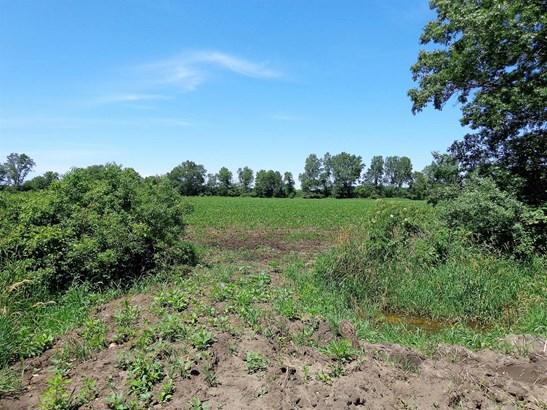 Vacant Land/Acreage - Wheatfield, IN (photo 2)