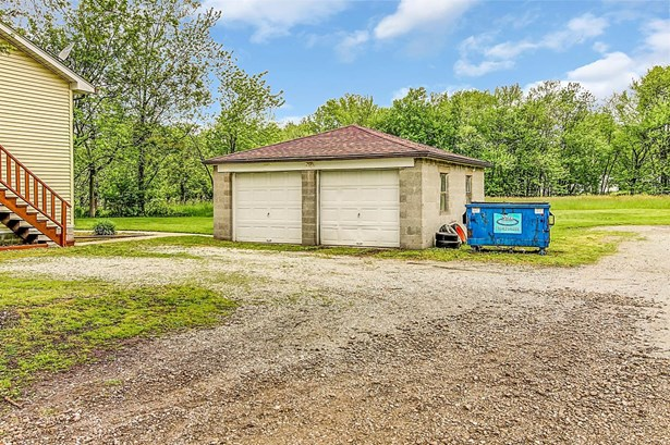 Income Property - Griffith, IN (photo 2)
