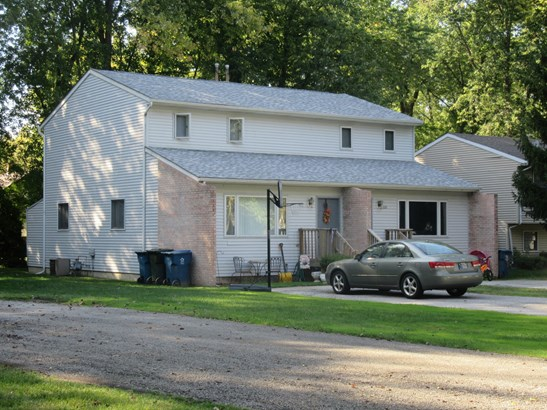 Row House, 2 Story Unit/S - CHESTERTON, IN (photo 1)