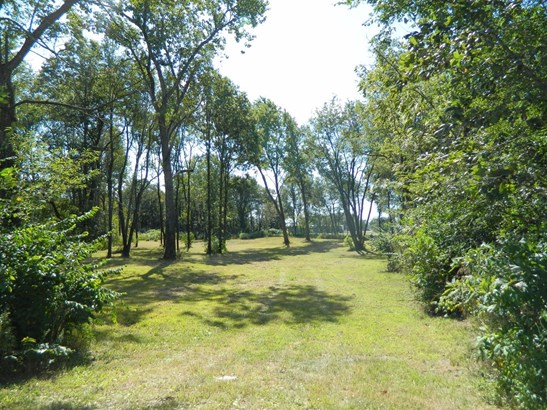 Vacant Land/Acreage - Fair Oaks, IN (photo 2)