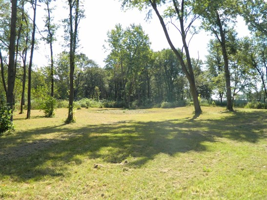 Vacant Land/Acreage - Fair Oaks, IN (photo 5)