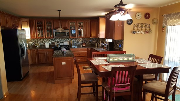 2 Stories, Traditional - BEECHER, IL (photo 5)