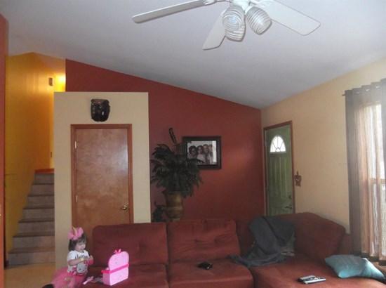 Single Family Detach, Tri Level - Portage, IN (photo 4)